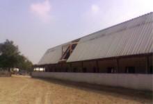 solaranlage reiterhof